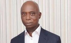 Court Of Appeal Sacks Regina Daniel's Husband Ned Nwoko As PDP Senator-Elect